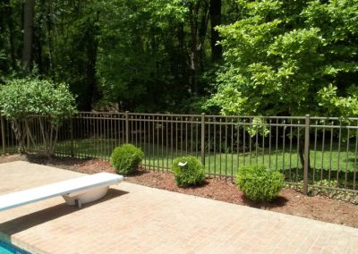aluminum-fences-0010