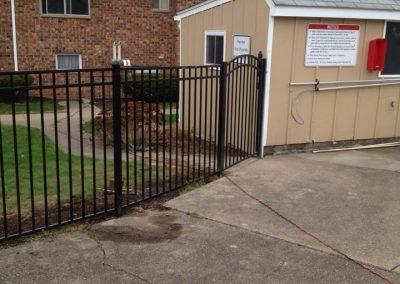 aluminum-fences-002