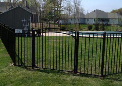 aluminum-fences-004