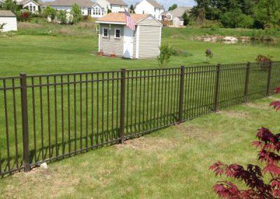 aluminum-fences-005