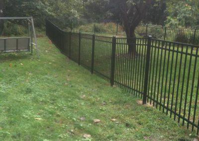 aluminum-fences-006