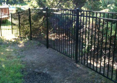 aluminum-fences-007