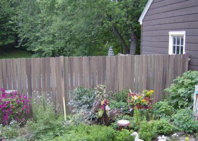 composite-fencing-002