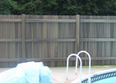 composite-fencing-003