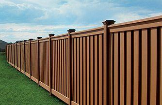 composite-fencing-005