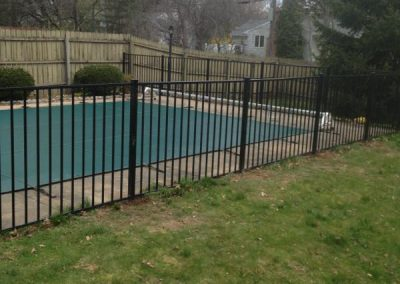 pool-fences-009