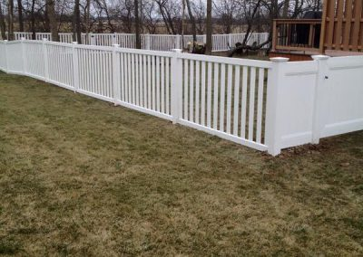 vinyl-fence-0011