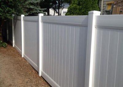 vinyl-fence-0012