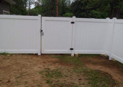 vinyl-fence-003