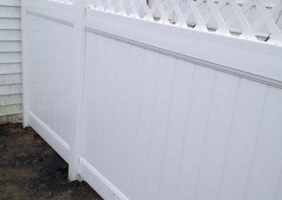 vinyl-fence-005