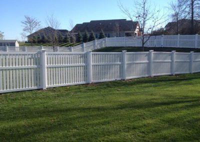 vinyl-fence-006