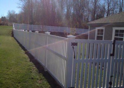 vinyl-fence-007