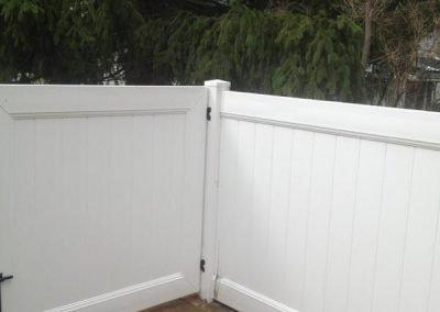vinyl-fence-008