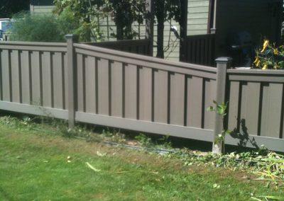 vinyl-fence-009