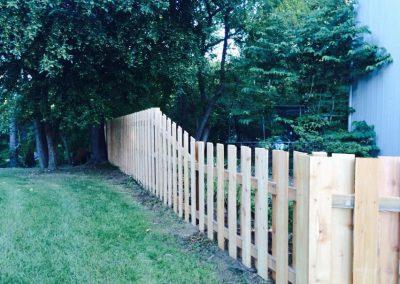 wood-fence-0010