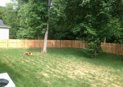wood-fence-0011