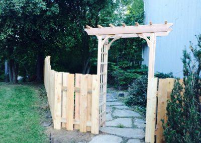 wood-fence-0012