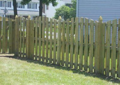 wood-fence-0013