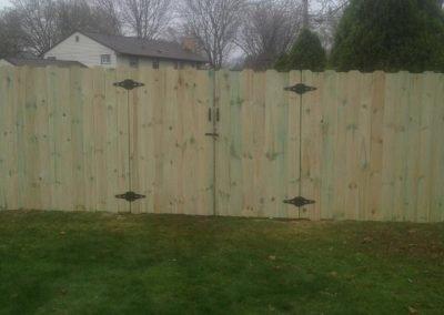 wood-fence-002