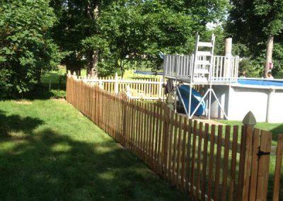 wood-fence-003