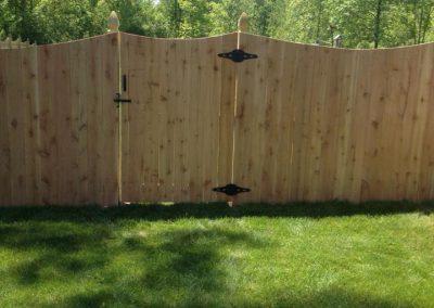 wood-fence-004