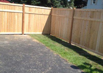 wood-fence-005