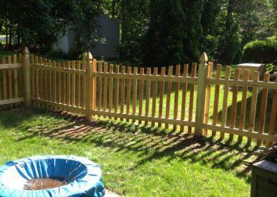 wood-fence-006