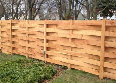 wood-fence-007