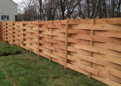 wood-fence-008