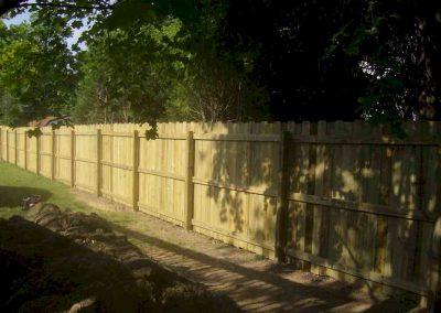 wood-fence-009