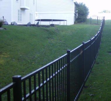 aluminum-fence-000a