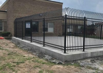 commercial-steel-fence-01