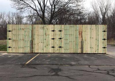 8-foot-dumpster-enclosure-02