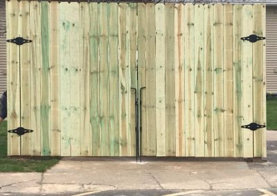 8-foot-dumpster-enclosure-04